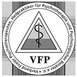 VPF e.V. Logo